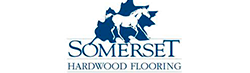 Somerset-hardwood-flooring
