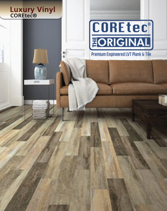 COREtec-luxury-waterproof-vinyl