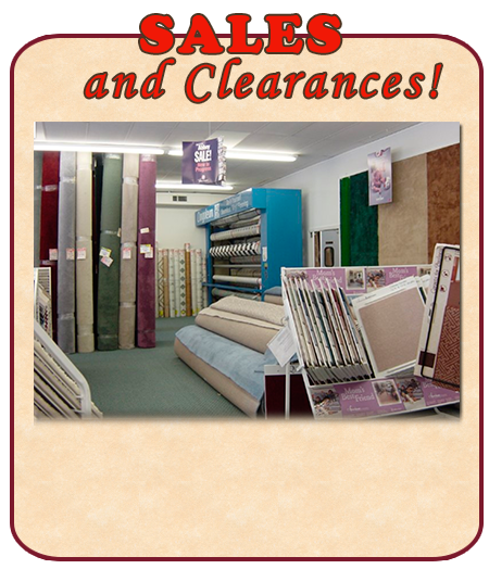 flooring-sales-davan-floors